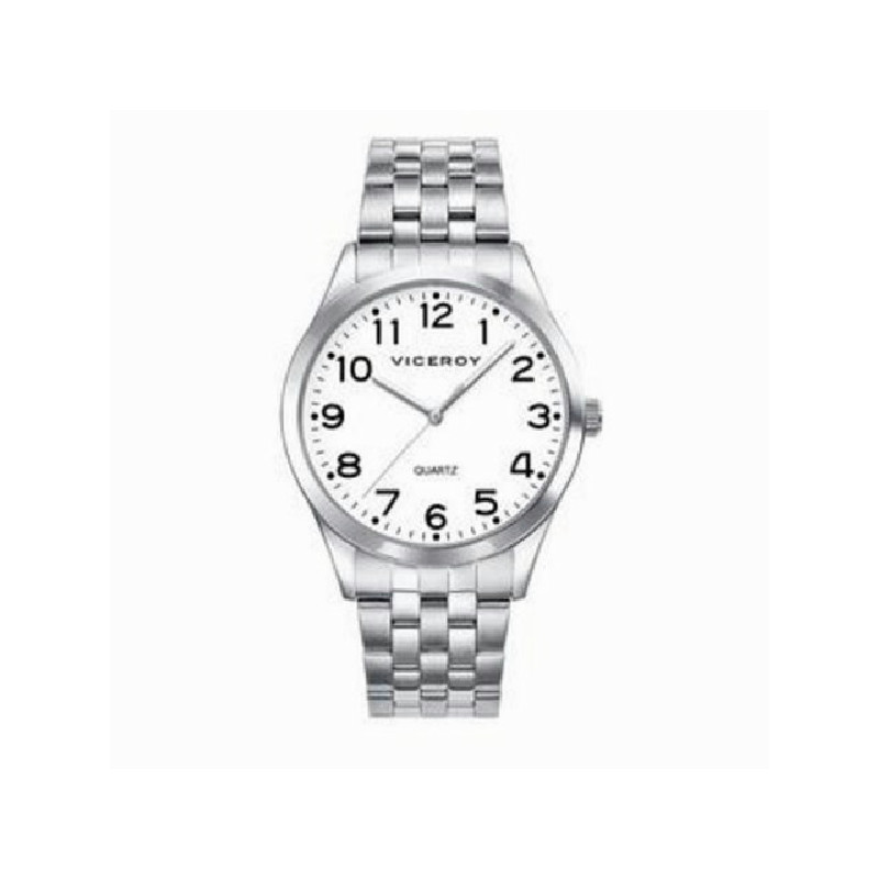 Reloj para hombre Viceroy 42231-04
