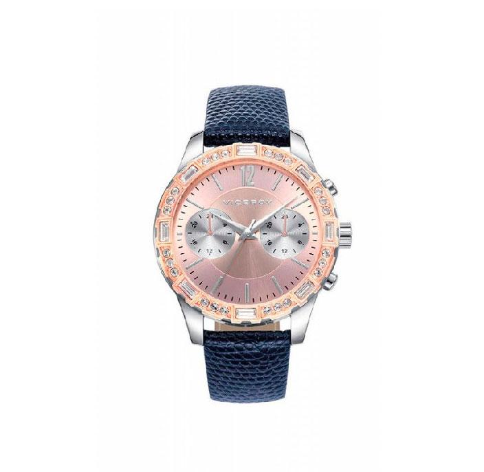 Reloj Viceroy 42244-95