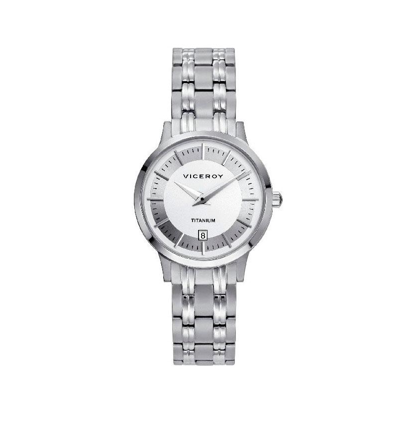 Reloj Viceroy 471048-17