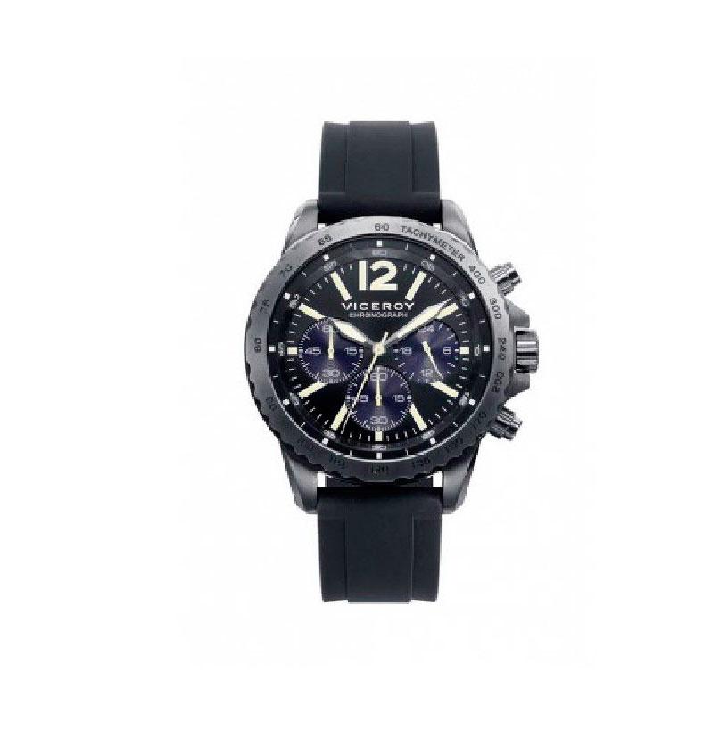 Reloj Viceroy 471083-54