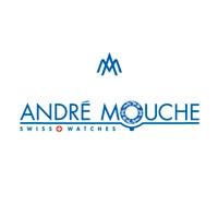 Relojes de la marca André Mouche