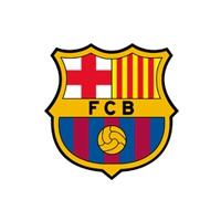Relojes de la marca Barça