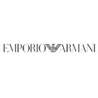 Relojes de la marca Emporio Armani