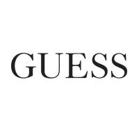 Relojes de la marca Guess