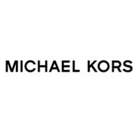 Relojes de la marca Michael Kors